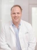 Dr. med. dent. M.Sc. M.Sc. Jochen Hotz