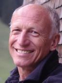 M.Sc. Rolf Albert