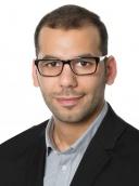 Abdulla Masalmeh