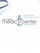 Medic-Center Steinbühl