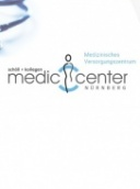Medic-Center Altenfurt