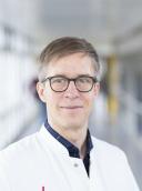 Prof. Dr. med. Carsten Bünger