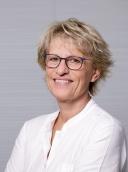 Dr. med. Angelika Steffens