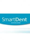 SmartDent Duisburg Mitte Zentrum für Zahnheilkunde