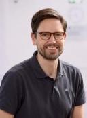 Dr. med. Daniel Heinrichs