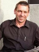 Dr. med. Michael Oppenheimer