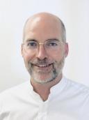 Dr. med. Markus Warscher
