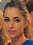 Dr. med. Sorana Bayle