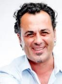 Mati Ahmet Tuncöz