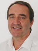 Dr. med. Paul Breitenberger