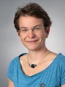Dr. med. Antje Hering