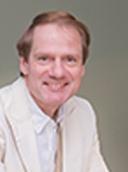 Dr. med. Johann Wolfgang Rechmeier