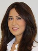 Dr. med. Lida Massoudy