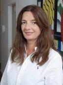 Dr. Priska E. Wolf