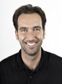 Dr. David Bonsmann
