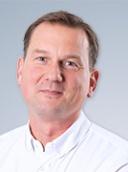 Dr. med. Lutz Dörner