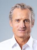 Prof. Dr. med. Ludger Josef Gerdesmeyer