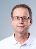 Dr. med. Wolfgang Kohlsche
