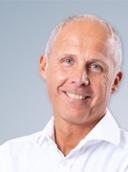Dr. med. Andreas Losch