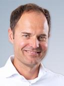 Dr. med. René Schwall