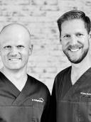 Zahnärzte am Hochfelln Anton Rechenmacher & Dr. Philipp Häußinger