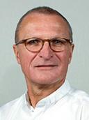 Dr. med. Hubert Attenberger