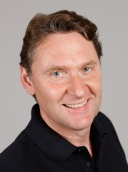 Dr. med. Dr. med. dent. Martin Bonsmann