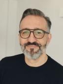 Dr. (BG) Constantin Nakoff