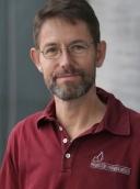 Dr. med. Wolf-Henning Becker