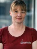 Dr. med. Beatrix Beck