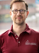 Prof. Dr. med. Jan Weichert