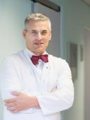 Prof. Dr. med. Robert Hierner