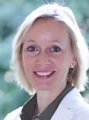 Dr. med. Michaela Klug-Happel