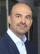 Dr. med. dent. Hamid Reza Parsanejad