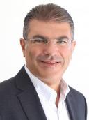 Dr. Talal Aldiri