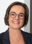 Dr. med. dent. Katja Bergé