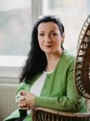 Jeanette Martensen ehem. Peter-Pöhlmann