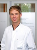 Dr. med. Danny König