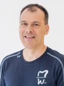 Dr. med. dent. Stephan Wilms