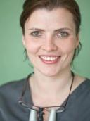 Dr. med. dent. Franziska Wolter