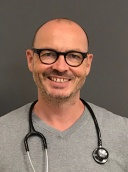 Dr. med. Jochen Gerlach