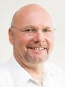 Dr. med. dent. Joachim Schiffer M.Sc.