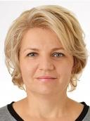 Dr. Ingrid Dimitriu-Baltres