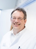 Dr. med. Richard Kampmann
