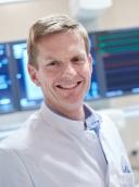 Dr. med. Henning Rust