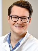 Dr. med. Matthias Hillenbrand