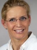 Dr. med. Wibke Moll