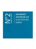 MVZ Zahnarztzentrum am Kurfürstendamm