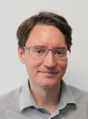 Dr. med. dent. Johannes Lang