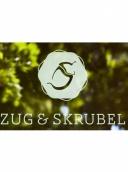 Zahnärztliches MVZ Brieselang Julia Skrubel M. Sc., Dennis Skrubel und Kollegen